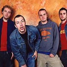 Coldplay.jpg (12.4 KB)