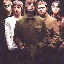 Oasis.jpg (10.9 KB)