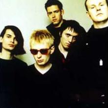 Radiohead.jpg (7.3 KB)