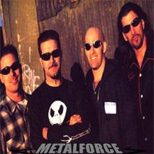 mf_anthrax.jpg (17.3 KB)