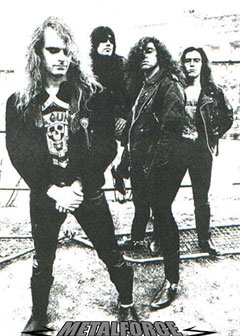 mf_celticfrost.jpg (28.9 KB)