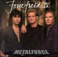 mf_forcefield.jpg (10.9 KB)