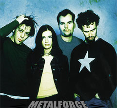 mf_guanoapes.jpg (16.3 KB)