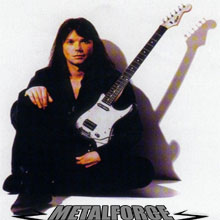 mf_johnnorum.jpg (12.1 KB)
