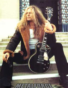 mf_johnsykes.jpg (19.5 KB)