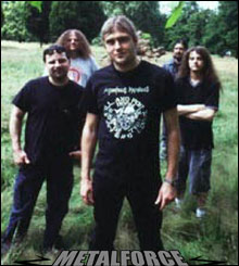 mf_napalmdeath.jpg (18.5 KB)