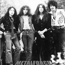 mf_thinlizzy.jpg (16.5 KB)