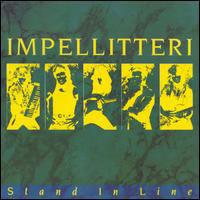 mf_Impellitteri_stand.jpg (14.5 KB)
