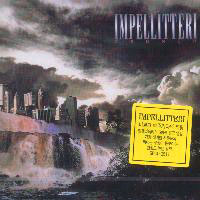 mf_Impellitteri_crunch.jpg (12.5 KB)