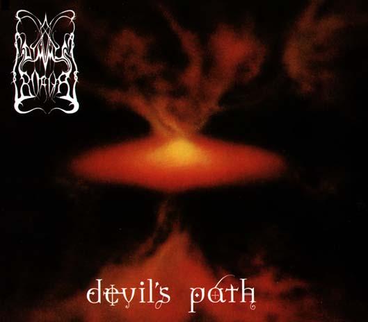 mf_dimuborgir_Devils.jpg (21.1 KB)