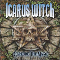 mf_icaruswitch_2005.jpg (18.6 KB)