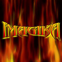 mf_imagika_demo.jpg (12.1 KB)