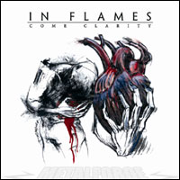 mf_inflames_come_2006.jpg (12.9 KB)