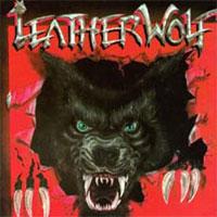 mf_leatherwolf_leatherwolf.jpg (14.8 KB)