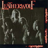 mf_leatherwolf_leatherwolf86.jpg (11.7 KB)