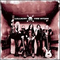 mf_lullacry_fire.jpg (16.9 KB)