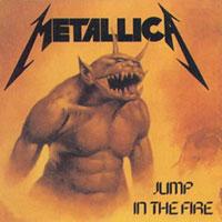 mf_metallica_jump_in_the_fi.jpg (12.2 KB)
