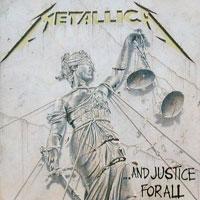 mf_metallica_justice.jpg (13.3 KB)