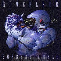 mf_neverland_surrealworld.jpg (30.2 KB)