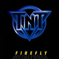 mf_tnt_firefly_1997.jpg (8.5 KB)